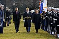 Flickr - The U.S. Army - Honor Guard review.jpg