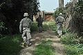 Flickr - The U.S. Army - Iraq patrol (1).jpg