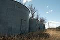 Flickr - USDAgov - 20130430-NRCS-LSC-5067.jpg