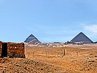 Flickr - archer10 (Dennis) - Egypt-12B-027.jpg