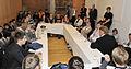 Flickr - europeanpeoplesparty - EPP Congress Bonn (11).jpg