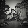 Flickr - fusion-of-horizons - Biserica Bunavestire - Schitul Maicilor (2).jpg
