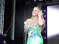 Flickr - lucky.lion81 - Anastacia bei stars@ndr2 in Vechta (6).jpg