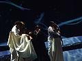 Flickr - proteusbcn - Semifinal 2 Eurovision 2008 (68).jpg