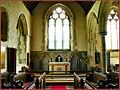 Flickr - ronsaunders47 - ARRETON CHURCH.. IOW..jpg