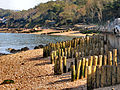 Flickr - ronsaunders47 - GURNARD BAY. NR COWES ISLE OF WIGHT. UK..jpg