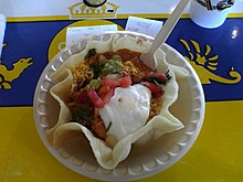 Flickr jeffk 38941161--Taco salad.jpg