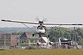 Flight at small height. (4769061540).jpg