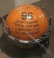 Fliight recorder from TU-M3.jpg