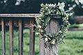 Floral wreath (Unsplash).jpg