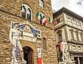 Florence, Italy - panoramio (91).jpg