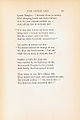 Florence Earle Coates Poems 1898 69.jpg
