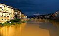 Florentine Colours IV (FLORENCE-ITALY) (925415257).jpg