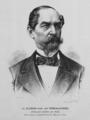 Florian Ziemialkowski 1888 Mayerhofer.png