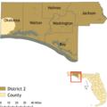 Florida Senate District 2.png