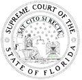 Florida Supreme Court Seal.png