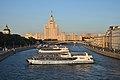 Flotilia Radisson Royal.jpg