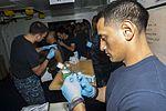 Flu shot 131111-N-VO234-009.jpg