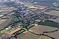 Flug -Nordholz-Hammelburg 2015 by-RaBoe 0570 - Humfeld.jpg