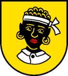 Wappen von Flumenthal