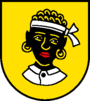 Coat of Arms of Flumenthal