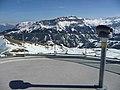 Flumserberg - panoramio (225).jpg