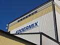 Fodermix Factory.jpg