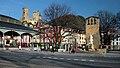 Foix - panoramio (8).jpg