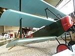 Fokker Dr.1 (2300362534).jpg