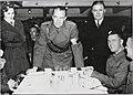 Folke Bernadotte in 1943 JvmKDAF03621.jpg