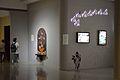 Following the Box - Multimedia Group Exhibition - Kolkata 2015-02-15 5897.JPG