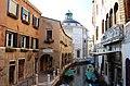 Fondamenta de le Colonette, Venezia - panoramio.jpg