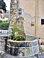 Fontaine A Pila.jpg