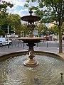 Fontaine Rue République Noisy Grand 1.jpg