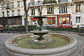 Fontaine de l'Estrapade.jpg