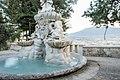 Fontana Parco delle Rimembranze.jpg