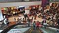 Food Court - Acropolis Mall - Kolkata 20170929152220.jpg