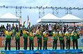 Football 5 Brasil Parapan Gold.jpg