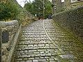 Footpath - geograph.org.uk - 1471220.jpg
