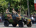 Force Headquarters 3 Bastille Day 2013 Paris t113546.jpg