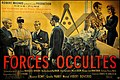 Forces occultes.jpg