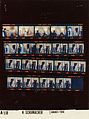 Ford A0138 NLGRF photo contact sheet (1974-08-15)(Gerald Ford Library).jpg