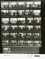 Ford A0167 NLGRF photo contact sheet (1974-08-16)(Gerald Ford Library).jpg