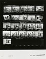 Ford A2897 NLGRF photo contact sheet (1975-01-23)(Gerald Ford Library).jpg