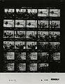 Ford A3066 NLGRF photo contact sheet (1975-01-31)(Gerald Ford Library).jpg