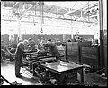 Ford Motor Company automobile under construction.jpg