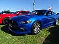 Ford Mustang GT 5.0 (33813074733).jpg