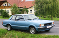 Ford Taunus (TC2) 1.6GL 1976 more cropped.png