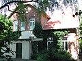 Former Jewish school in Esens.jpg