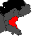 Former eastern territories of Germany - Posen Area.png